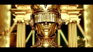 Modern Talking - Only Love Can Break My Heart ( Golden Remix )