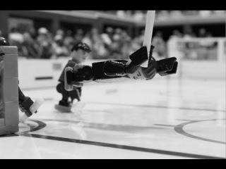 """Bobby Orr - """"The Goal"""""""