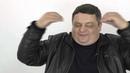 Андрей Капустин как избавиться от депрессии ЯтакДУМАЮ Сеня Кайнов Seny Kaynov SENYKAY