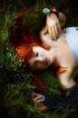 Личный фотоальбом Татьяны Панифодовой
