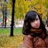 ДаринаАлексеева