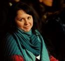 Фотоальбом Светланы Негановой