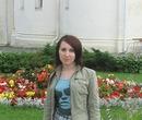 Фотоальбом Ольги Кисленко