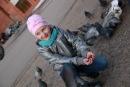 Фотоальбом Марии Смирновой