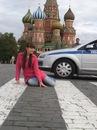 Фотоальбом человека Евгении Александровой