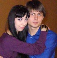 Кирилл Авдеев, Краснодар