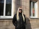 Фотоальбом человека Виктории Чернышовой
