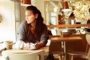 Личный фотоальбом Танечки Чугрей-Кы