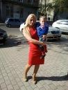 Персональный фотоальбом Виктории Тутовой-Поздняковой