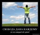 Личный фотоальбом Николая Пименова