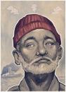 Личный фотоальбом Назара Прокопива