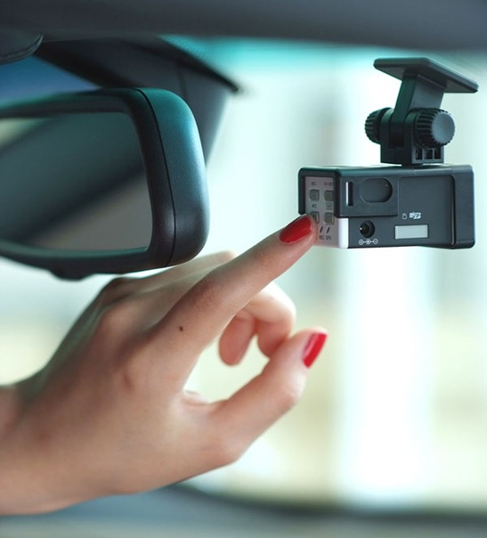 Видео регистраторы в сызрани хорошо зарекомендованные видеорегистраторы