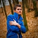 Личный фотоальбом Дениса Суркова