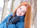Фотоальбом человека Александры Елисеевой