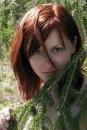 Личный фотоальбом Ксении Байер