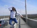 Личный фотоальбом Натальи Волковой