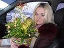 Личный фотоальбом Любови Веселовой