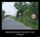 Персональный фотоальбом Ксении Пинул