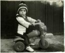 Личный фотоальбом Юлии Пивцайкиной