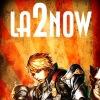 LA2NOW