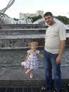 Персональный фотоальбом Анатолия Мамкина
