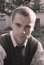 Личный фотоальбом Константина Макарова