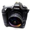 Фотобарахолка Санкт-Петербург: Canon 550d, 600d, 60d, Nikon d700, d7000