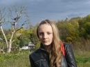Персональный фотоальбом Алины Ляшенко