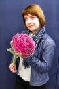 Личный фотоальбом Полины Григорьевой