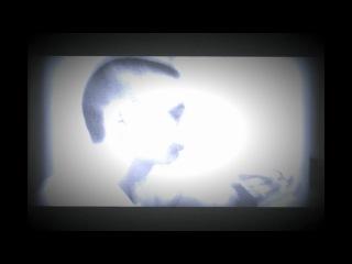 Mark Bulah ft Kostya Rujinskiy HEEEEYYY