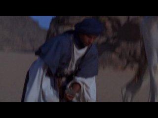 Возвращение черного скакуна / the black stallion returns (1983)