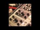 Unuversal Audio LA-610 MkII Classic Tube Recording Channel