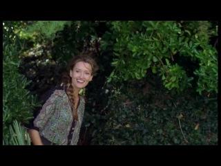 Мелодрамма-Дамы в Лиловом(Ledy in Lavander)Партия скрипки-Джошуа Белл
