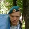 Анатолий Дворсон