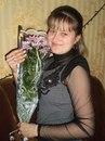 Фотоальбом Анны Задорожной