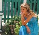 Ekaterina Postevaya фотография #3
