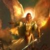 АнгелСпасения