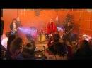 Бен Ганн - Карты, деньги, 2 ствола (live)