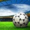 Futbol Eyo-Velichestvo