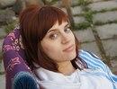 Фотоальбом человека Марии Сусленковой