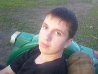 Андрей Лимберт