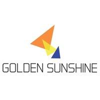 Beijing-GoldenSunshine