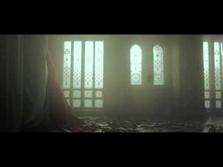 "Дильназ & Some Toir - ""My Boo"" Official Music Video"
