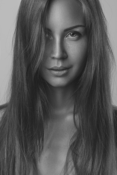 Анна Пупченко, 34 года, Днепропетровск (Днепр), Украина