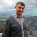 Фотоальбом Алексея Чистякова
