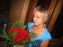 Личный фотоальбом Валентины Бацких
