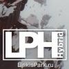 Linkin Park Hybrid