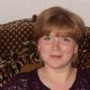 Фотография профиля Оксаны Блиновой ВКонтакте