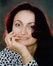 Фотоальбом Марии Шариповой