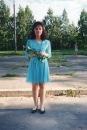 Личный фотоальбом Галины Куровой